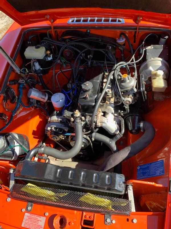 1979-MGB-Roadster-2.jpg