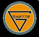 ginetta-logo-round.png