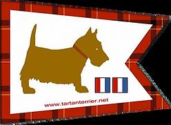 TARTAN-TERRIER.png