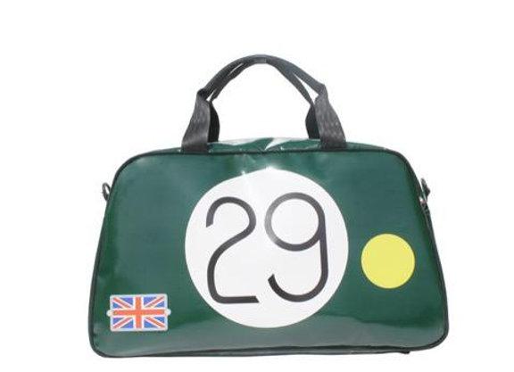 Weekender TOK 258 Morgan Bag