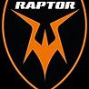 raptor logo final on black.webp