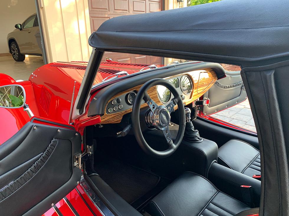 202-red-MorganV6-interior.jpg