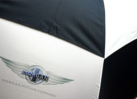 Morgan Golf Umbrella