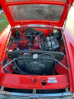 72-MGB-Roadster-10.jpg