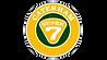 Caterham-logo-1920x1080.png