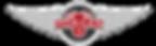 morgan3-logo.png