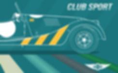 club-sport.jpg