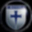 Crosslé logo