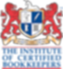 ICB_Crest_2012_Colour_small.png