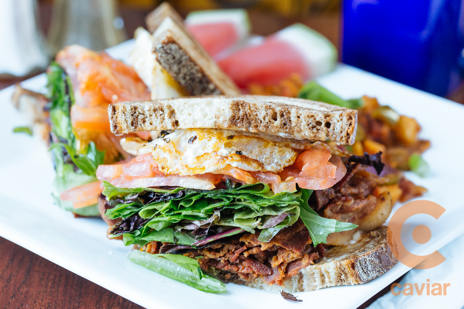 CoffeeHouseToo_June2018-BreakfastBLT-3