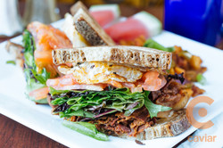 CoffeeHouseToo_June2018-BreakfastBLT-3