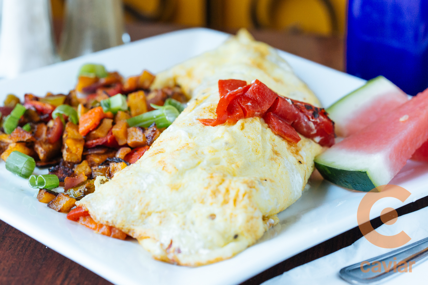 CoffeeHouseToo_June2018-Omelets-4