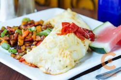CoffeeHouseToo_June2018-Omelets-4