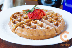 CoffeeHouseToo_June2018-BelgianWaffle-1.