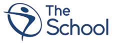 The School Logo.png