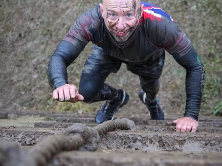 OCR Myth busters #1 Guest Blog by Steve Fox