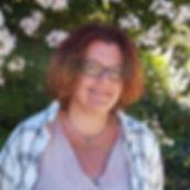Marianne Laursen Projekt hassellund