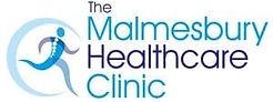 Malmesbury new logo.jpg