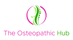 The Osteopathic Hub Logo.png