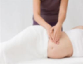 Pregnancy massage in Wiltshire for Chippenham Calne Corsham Malmesbury