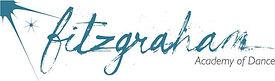 fitzgraham white logo.jpg