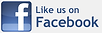 Like Affinity Bodyworks on Facebook