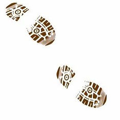 muddy footprints_edited.jpg