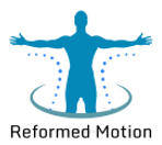 reformed motion pilates.png