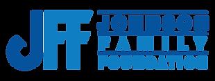 JFF_hori_logo-on-alpha@2x.png