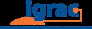 IGRAC-Official-Logo.png