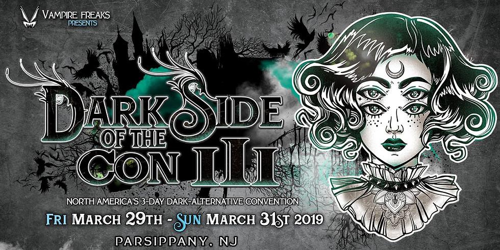Dark Side of Con III (1)