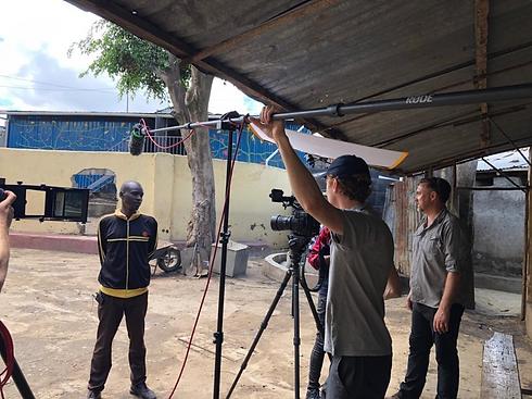 2.Filming_BraveBlueWorld.png
