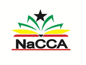 Duration of JHs, SHS has not been reviewed- NACCA
