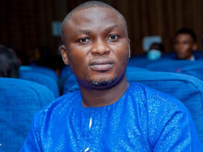 Partner with MPs, party executives to 'break the 8' – NPP youth activist to new MMDCEs