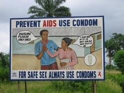 20,000 new HIV infections recorded in Ghana in 2019 – Aids Commission