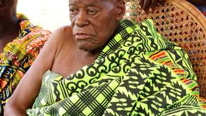 Reduce rent fees - Agogo Manhene charges Landlords