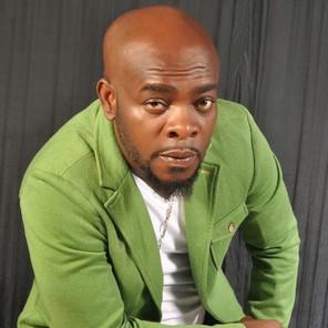Kofi B final funeral rites set for November 7