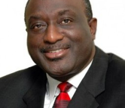 Ghana elected vice chair of UNCITRAL
