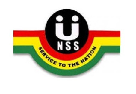 NSS Postings: Personnel deployed to educational institutions to wait