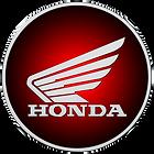 Lee Honda Centre