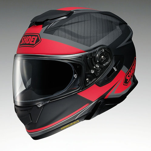 Shoei GT Air 2 Affair TC1