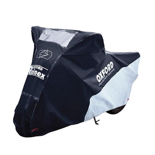 Oxford Stormex Bike Rain Cover