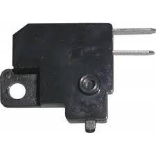 Brake light switch common type 726000