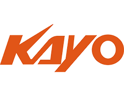 Kayo Quads