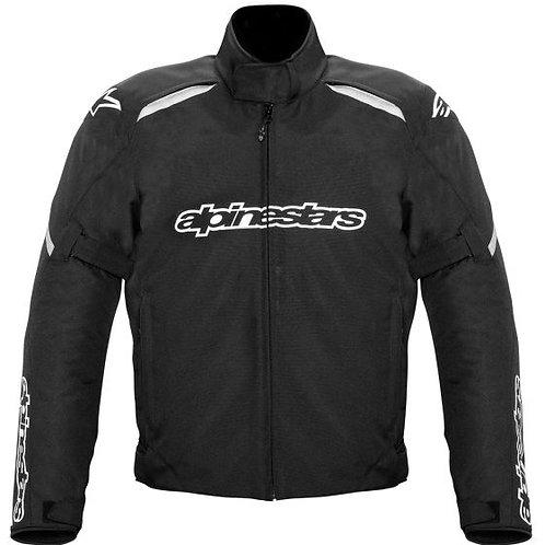Alpinestars Gunner Jacket Black