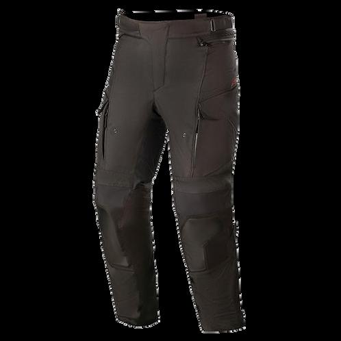 Alpinestars Andes V3 Drystar® Trousers Black