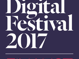 Drapers Digital Festival 2017 Shortlist