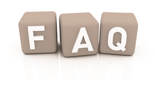 FAQ-PNG-Free-Download_edited.png