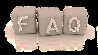 FAQ-PNG-Free-Download_edited.png