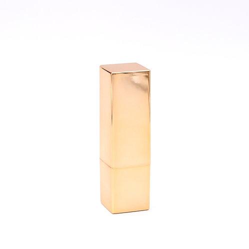 E510 Lip Stick Tube